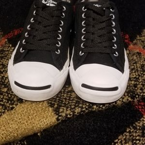 Jack Purcell Comverse